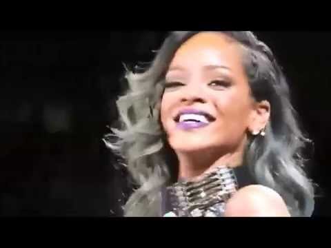 Rihanna - BEST CRYING MOMENTS