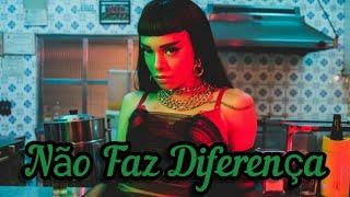 Смотреть клип Davi Feat. Urias - Não Faz Diferença