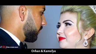 Vip Svatba Orhan & Kameliya 2018 BORDEAUX