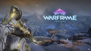 PS4 Games | Warframe - TennoCon 2018: Fortuna & Railjack - Full Demo 🎮