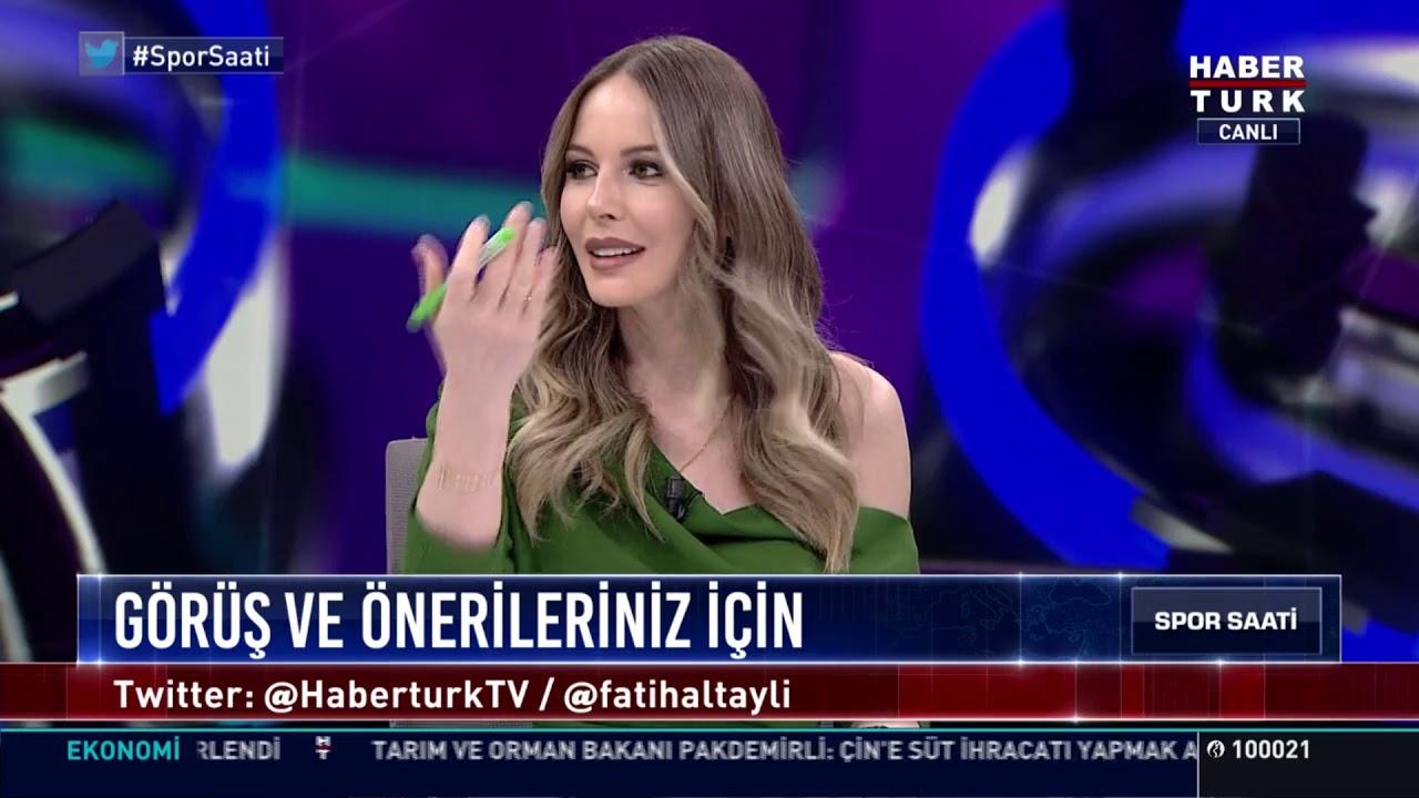 DANLA BİLİC \