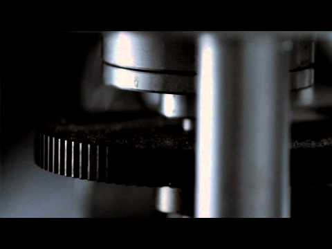 Swedish House Mafia - What's Behind The Curtain?