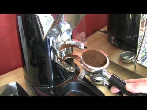 how to clean your industrial grinder