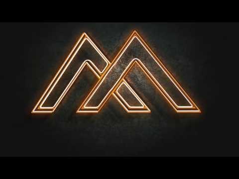1080p logo intro 15 seconds