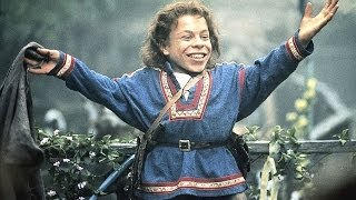 Will Disney Reboot WILLOW? - AMC Movie News