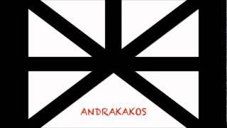 Andrakakos - TSDm