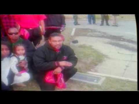 Bloods And Crips I Wish You Were Here HD Version