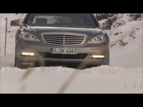 Extreme Offroad Mercedes 2012 Ml 350 Bluetec 4matic