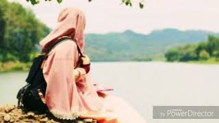 Download Video Story WA - cinta dalam diam MP3 3GP MP4