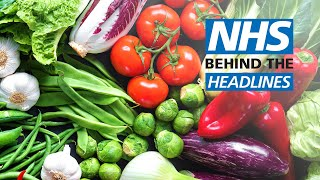 To read the full story visit https://www.nhs.uk/news/food-and-diet/diet-high-fruit-veg-fibre-and-dairy-linked-lower-stroke-risk-study-finds/ various media so...