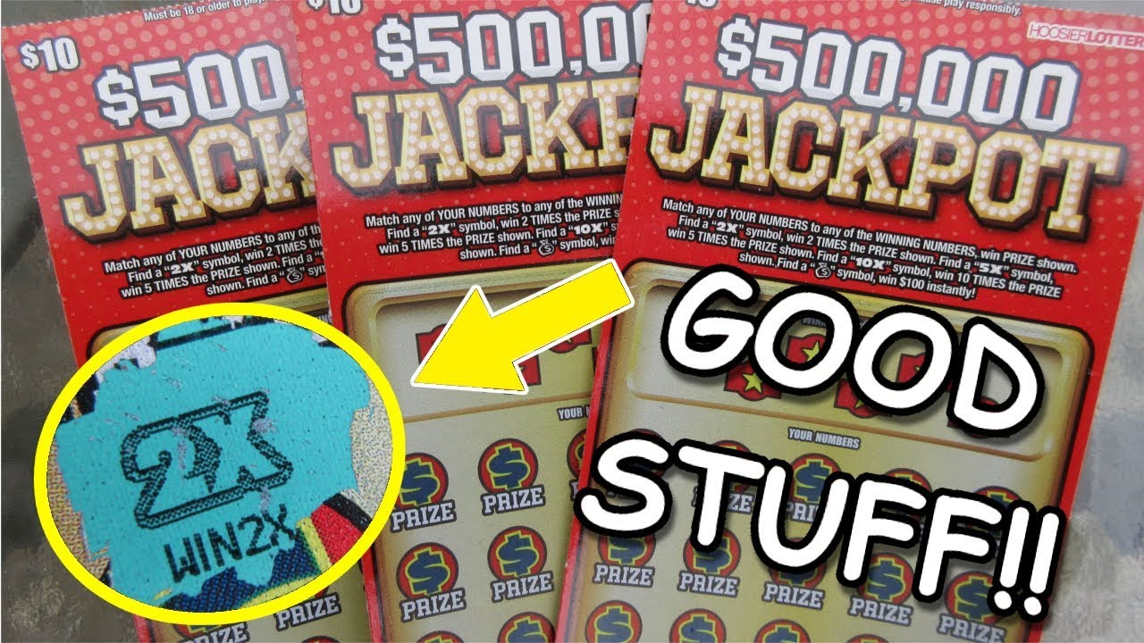 18 Lottery Ticket Tree ideas | lottery ticket tree, lottery tickets, lottery ticket gift