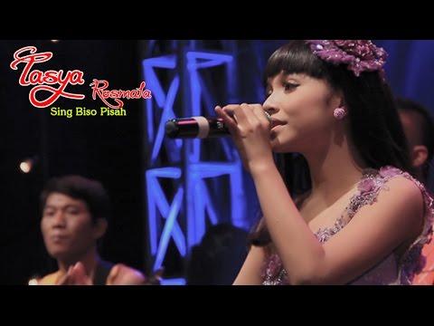 Tasya Rosmala - Sing Biso Pisah