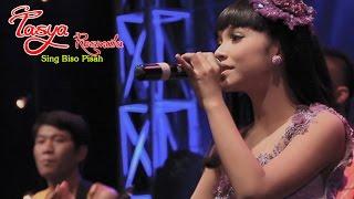 Tasya Rosmala - Sing Biso Pisah   |   (Official Video)   #music