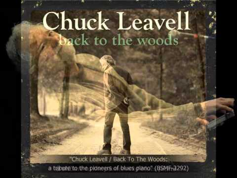 """Chuck Leavell """"No Special Rider _ Boots and Shoes _ Mean Mistreater"""""""
