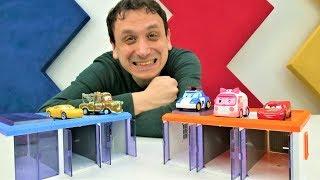 video per bambini