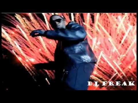 Diddy Feat. Eminem, Flo-Rida , Rick Ross, Nicki Minaj & T.I. - Hello Good Morning (Official Remix)