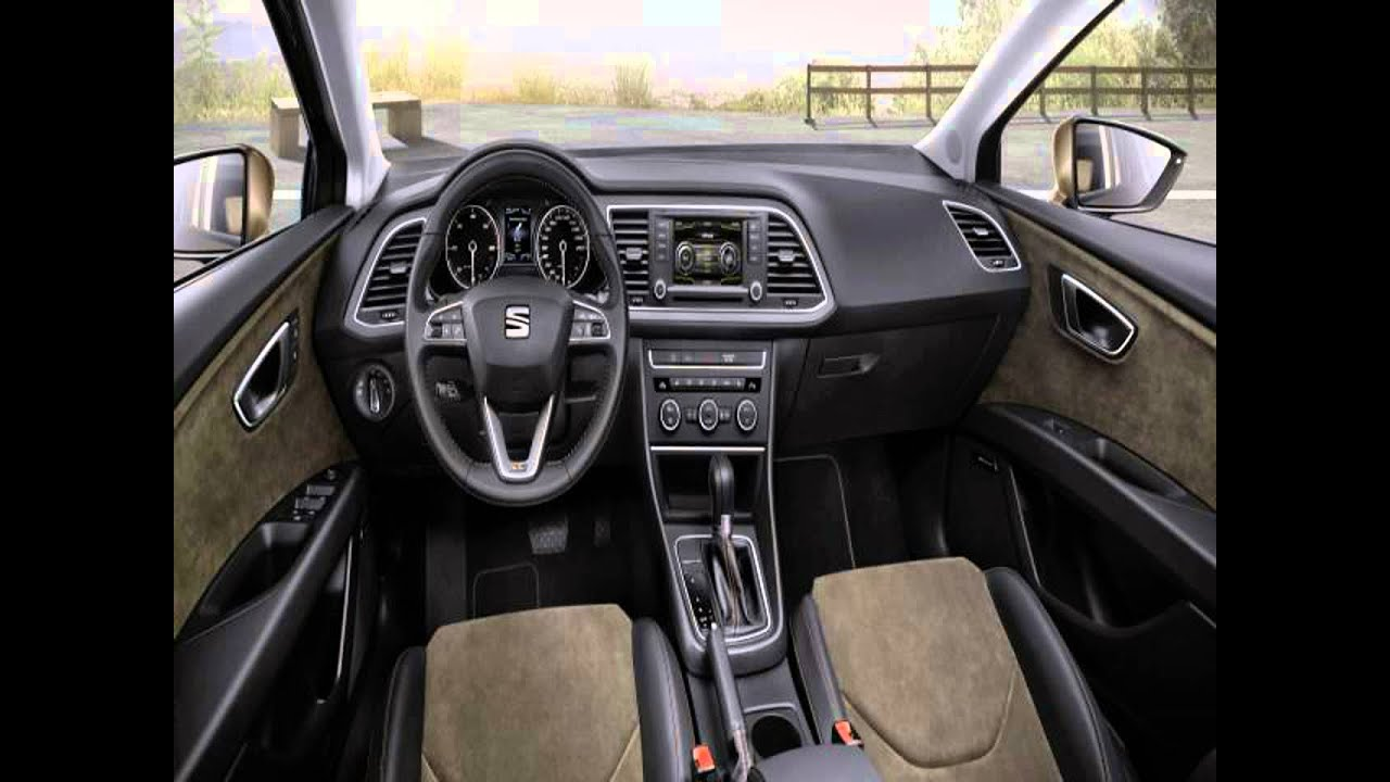 Car Interior Design Dubai Avi Youtube