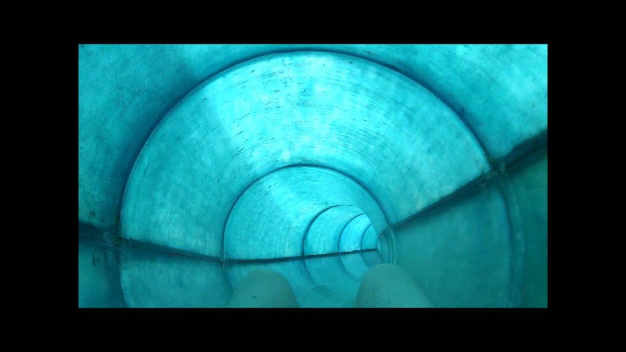 Gopro piscine les atlantides au mans youtube - Piscine semi creusee le mans ...