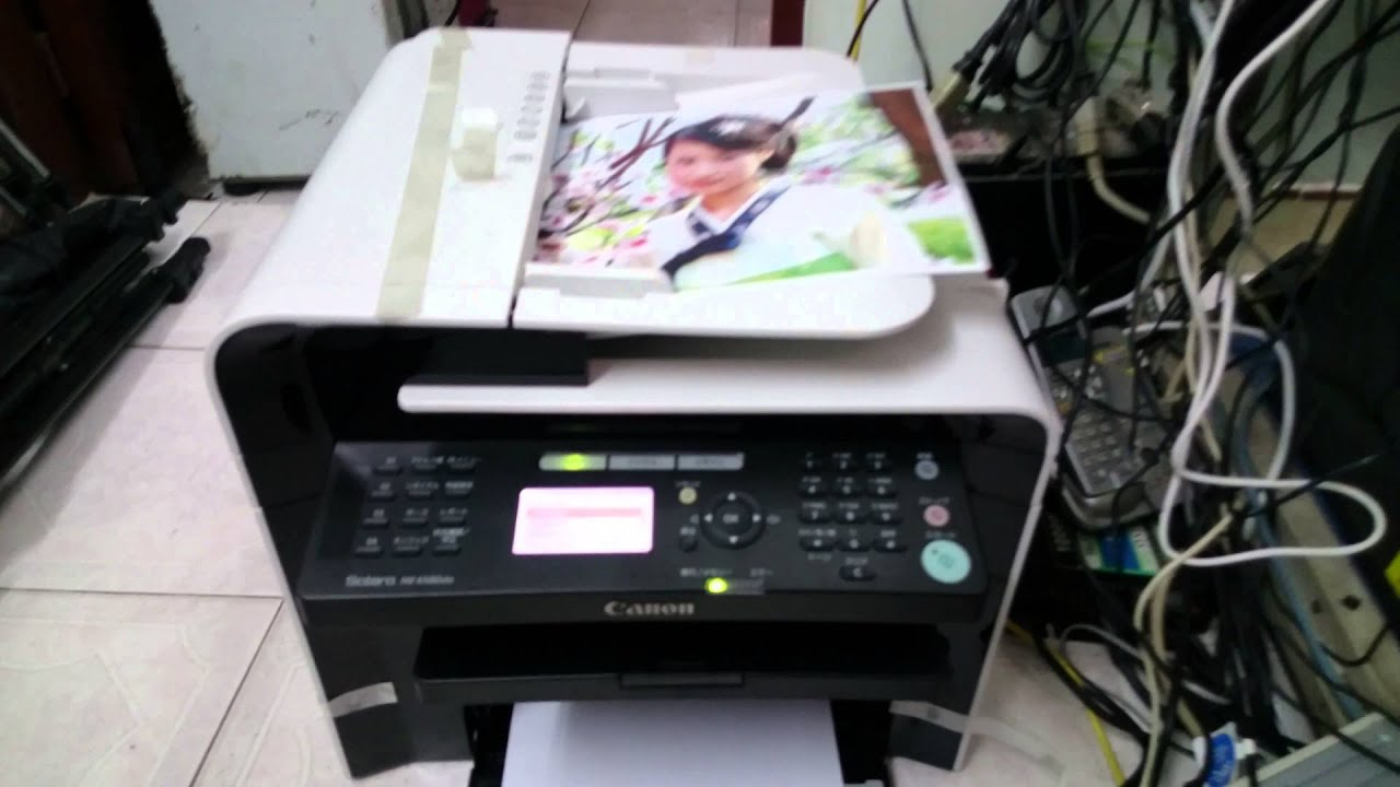 CANON MF4580DN SCANNER WINDOWS 8 DRIVERS DOWNLOAD