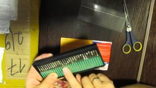 смеситель на раковину  рассеиватель  светодиодный инструмент(смеситель на раковину рассеиватель светодиодный инструмент 30 шт. алмаз burr-пойнт поворотный инструмент..., 2016-02-12T20:14:17.000Z)