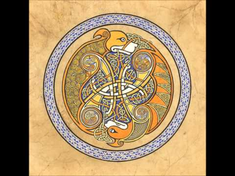 Cry of the Celts - The Gardyne Chamber Ensemble