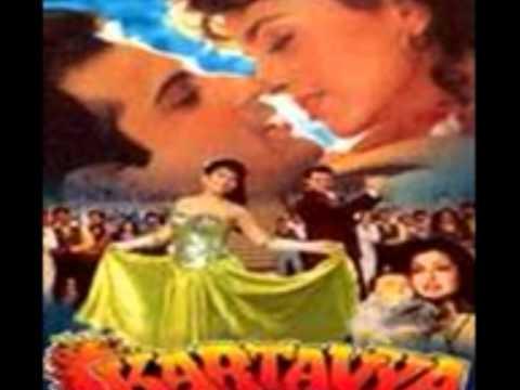 Dhadakta Tha Pehle Dil Mera [Full Song] (HD) - Kartvaya