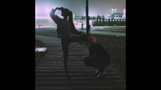 Ariana Grande Ft Mac Miller - Into You (Super Clean Remix) Mp3