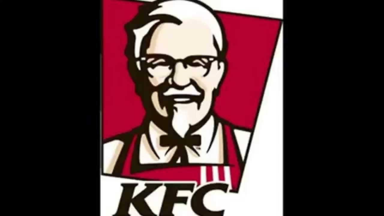 Prank call - KFC - hhhhhhhh ( 3etra )