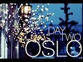 OSLO CHRISTMAS MARKETS - NORWAY | twoplustwocrew