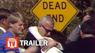 Murder Among the Mormons Documentary Series Trailer | Rotten Tomatoes TV