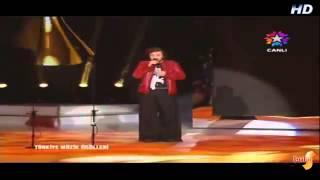 Halil Sezai - Adını Sen Koy HD (Müslüm Baba)