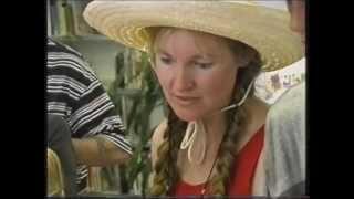 Franeker   2000 Promotie film Franekeradeel
