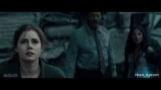 "Brutal War 8 (VIII) ""E-Force 2"" (Original Video) [Full]"