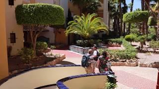 Travel Vlog -  Torrevieja Spain