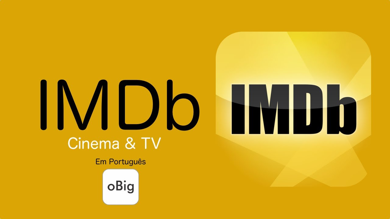 Imdb cinema tv obig youtube imdb cinema tv obig stopboris Gallery