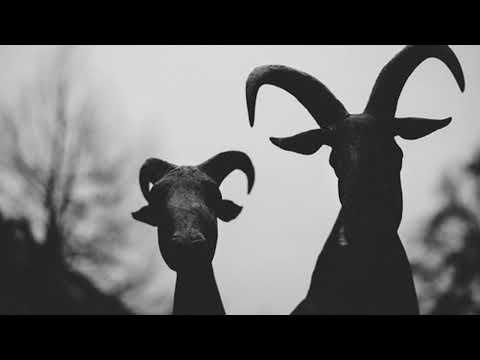 🔴 True Black Metal Radio 🤘🏻 Online 24/7 👉🏻 trueblackmetalradio.com