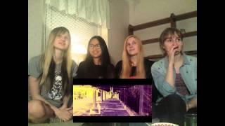 Скачать San E 산이 LuvUHater MV Reaction By XoS