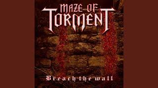 Breach The Wall