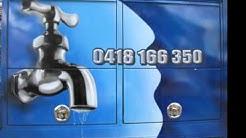 Drummoyne Emergency Plumber | 0418 166 350 | Drummoyne 24 Hour Plumbing