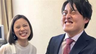 朝日奈央#アイドリング!!!