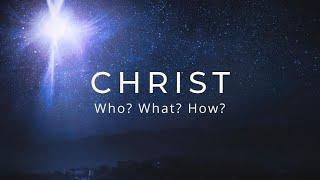 2020-12-27 Worship Service