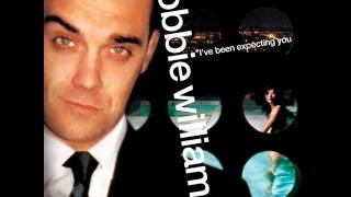 Robbie Williams - Karma Killer HQ studio version