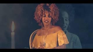 New Eritrean Music 2018 Hiwet B Fetena [ሂወት ብ ፈትና]  by Tisge Hagos