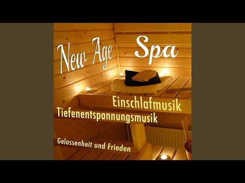 Top Tracks - Klaviermusik Solist