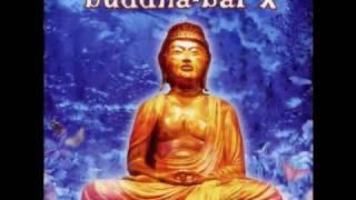 "Buddha Bar X - Jerry Dimmer - ""Flavia"""