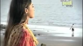 বিপ্লব