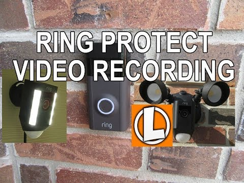 ring-protect-video-recording---is-it-worth-it?