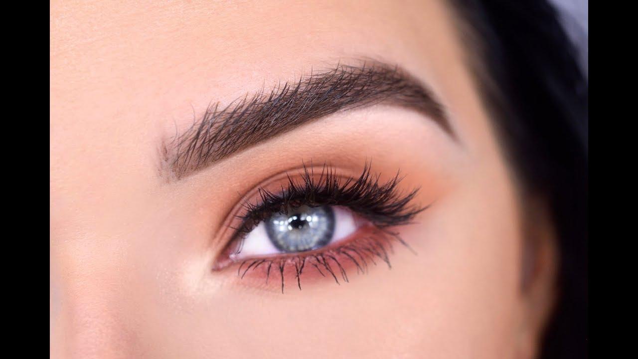 Morphe 15h Palette Eyeshadow Tutorial Youtube As always i hope this video is helpful ❤︎ available here↓. morphe 15h palette eyeshadow tutorial