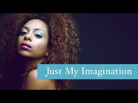 Just My Imagination | Saxophonist Mark Maxwell | Smooth Jazz Motown