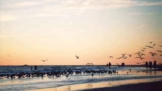Mercy Feat. Annette Taylor - Faith (Mercy Dub Mix)